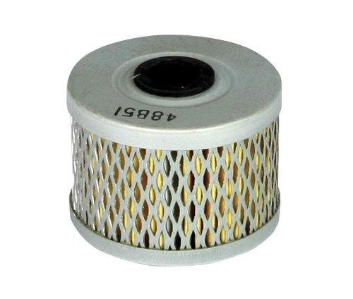 FILTREX Filtre à huile pour Honda hf115 15412-meb-671 type de papier