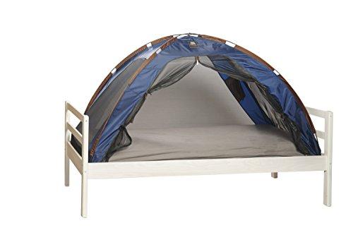deryan-tente-de-lit-bleu-pour-enfants