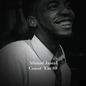 Count 'Em 88
