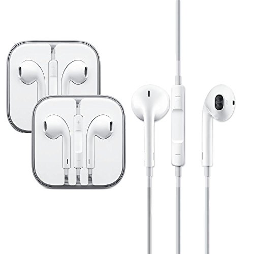 aslr-supreme-quality-earphones-compatibility-will-all-phones-including-ipad-4ipad-mini-and-iphone-4-