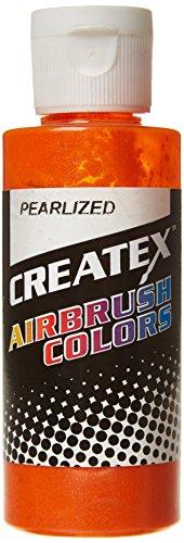createx-60-ml-paint-pearlescent-tangerine