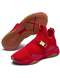 Suchergebnis auf Amazon.de für: Puma - Rot / Damen / Schuhe: Schuhe ...