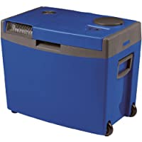 Waeco Mobicool G35 AC/DC 34 L 12 Volt Mains Thermo Electric Cool Box **Free Delivery UK Mainlands ONLY**