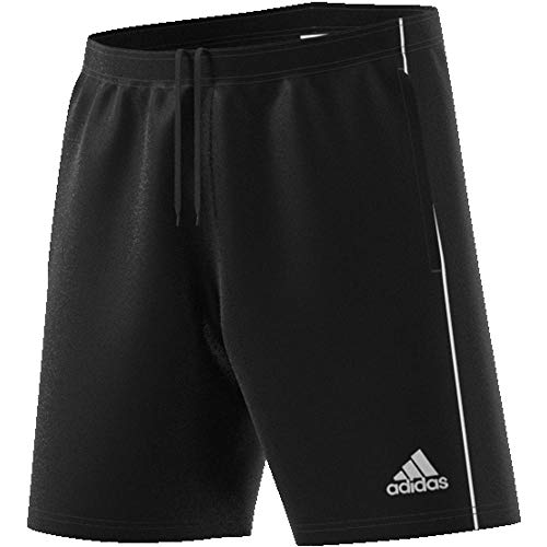 Adidas Core18 TR SHO Sport Shorts