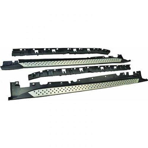 paire-de-marche-pied-set-x6e71-construit-a-partir-de-2008-et-plus-avec-materiel-dinstallation-bas-de