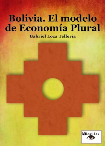 bolivia-el-modelo-de-economia-plural