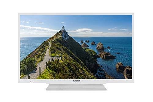 W 81 cm (32 Zoll) Fernseher (HD ready, Triple Tuner) ()