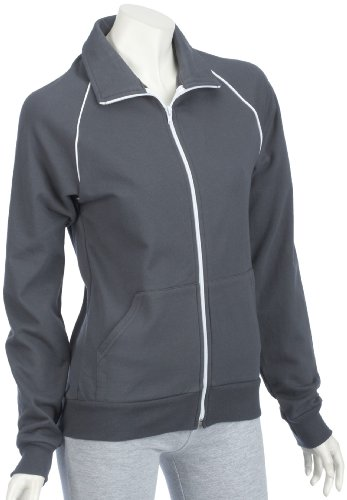 american-apparel-unisex-adults-california-fleece-track-jacket-asphalt-white-large