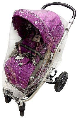raincover-compatible-with-britax-affinity-b-smart-dual-pushchair-142