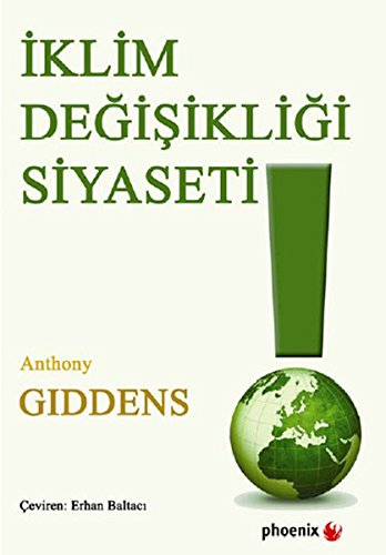 anthony giddens notes