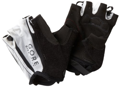 Gore Bike Wear Power 2.0 Gloves, GSPOWE