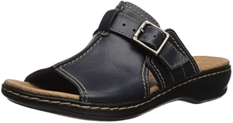 Gentiluomo   Signora Clarks Leisa Gianna Dress Sandal Nuovo prodotto Il materiale di altissima qualità Pick up presso la boutique | Moda  | Scolaro/Signora Scarpa