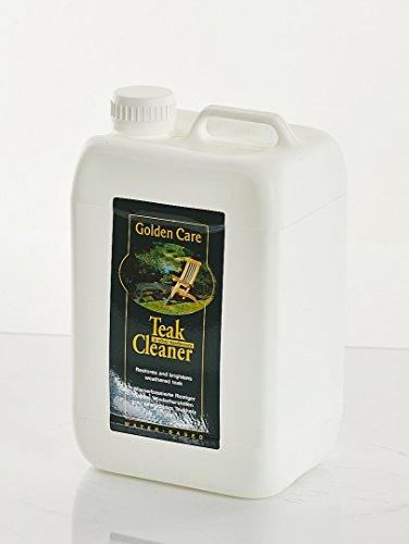 golden-care-cleaner-3-liter-holz-reiniger-holzschutz-holzpflege-fur-gartenmobel-terrassenboden-schif