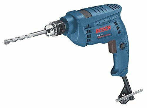 Bosch GSB 451 Professional 10mm Impact Drill 450W