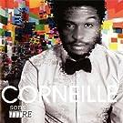 CORNEILLE-SANS TITRE CDA