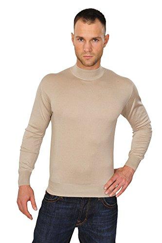 brioni-pullover-herren-beige-48