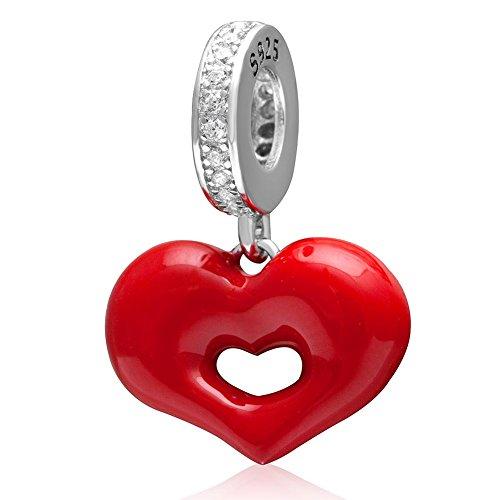 rot-emaille-love-kiss-lip-herz-baumeln-charm-925-sterling-silber-anhanger-bead-kompatibel-mit-3-mm-s