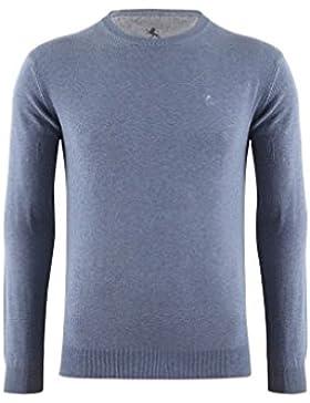 Kitaro - Jerséi - suéter - para hombre