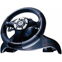 Fanatec Fa 000395 Speedster 3 Force Shock Volante