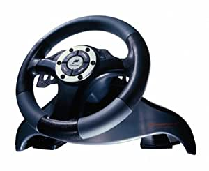 volant nouvelle g n ration retour de force mode tuning p dalier jeux vid o. Black Bedroom Furniture Sets. Home Design Ideas