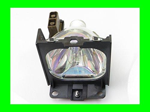alta-calidad-lmp-600-lampara-de-proyector-con-la-vivienda-para-vpl-s600u-vpl-s900u-vpl-sc50-vpl-sc60