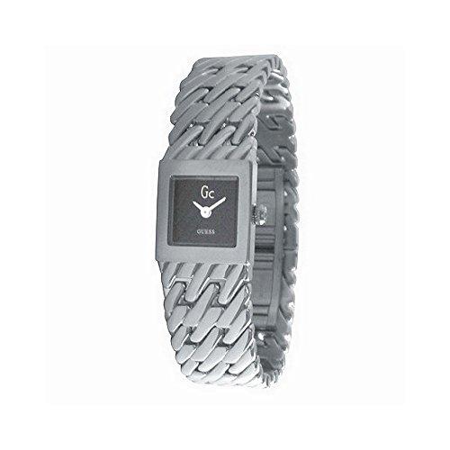 Orologio Donna Guess 15055L2 Acciaio