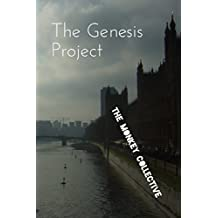 The Genesis Project