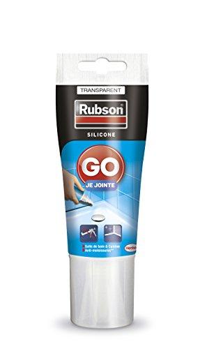 rubson-1953104-go-je-mastice-sigillante-per-giunzioni-e-tubi-50-ml-trasparente
