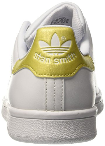 stan smith bambino 37