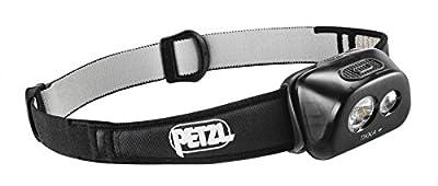 Petzl Tikka Plus von Petzl auf Outdoor Shop