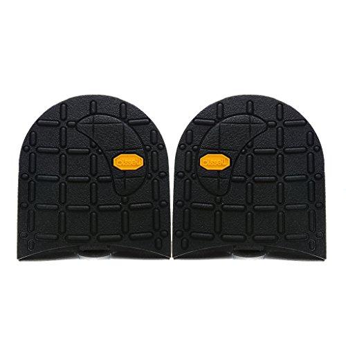 footful-1paire-semelle-antiderapant-talon-de-chaussures-caoutchouc-reparation-cordonnerie-2-11cm-x-1