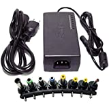 Universal Laptop Power adapter AC Charger