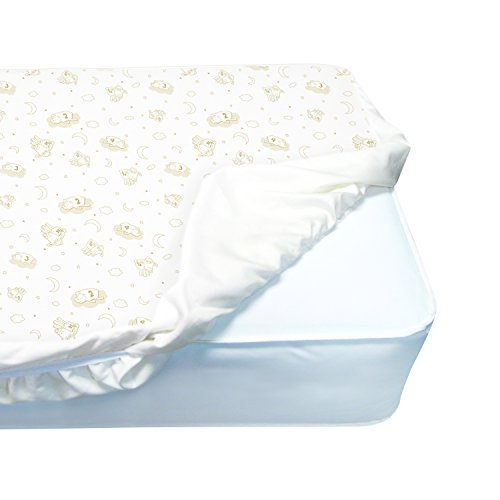 serta-perfect-balance-organic-crib-mattress-cover-by-serta