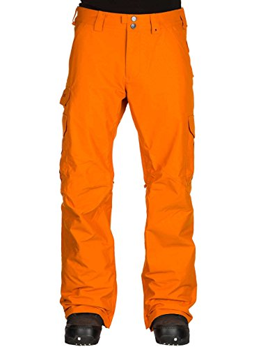 Herren Snowboard Hose Burton Cargo Pants (Cargo Pant Snowboard)