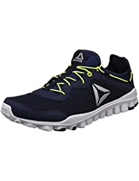 Reebok Men's One Rush Flex Running Shoes