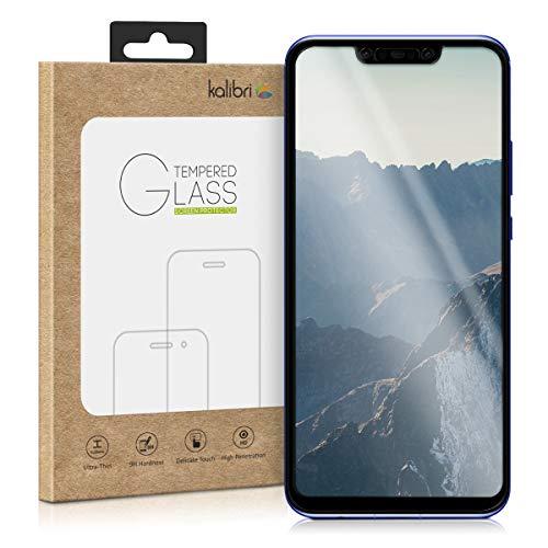 kalibri-Echtglas-Displayschutzfolie-fr-Huawei-Nova-3-02-mm-Glas-mit-9H-Hrtegrad-Schutzfolie-Panzerglas-Schutzglas-Glasfolie-in-kristallklar