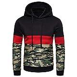 f8ac4b9a3842 Marken Pullover Herren,Esprit Pullover Herren,Fred Perry Pullover Herren