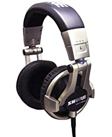 ff0a1cdb409 Shure Headphones Price List in India, Shure Headphones Price Online ...