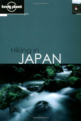 hiking-in-japan