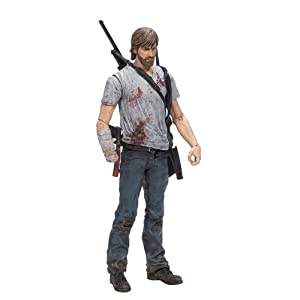 Walking Dead - Figura de acción (McFarlane APR140620) 4
