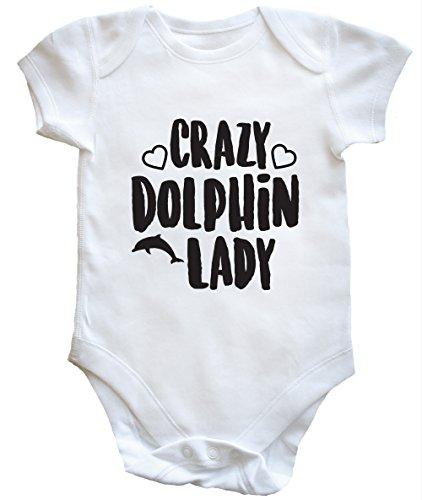 hippowarehouse-crazy-lady-de-delfin-bebe-chaleco-ninos-ninas