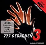777 Geb�rden 3 Version 2.0 Bild
