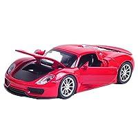 Blancho Pull Back Vehicle Toy Car Model Alloy Car Models Back Car Children