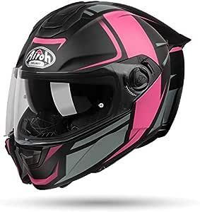 Airoh St 301 Wonder Helmet M 57 58 Auto