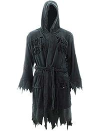 The Walking Dead Dont Open Dead Inside Hooded Fleece Albornoz