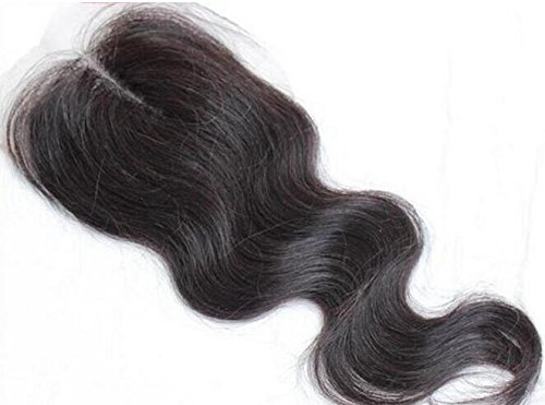 sexyqueenahir-brazilian-top-lace-closure-44-human-hair-closure-8-inches-boby-wave-middle-part
