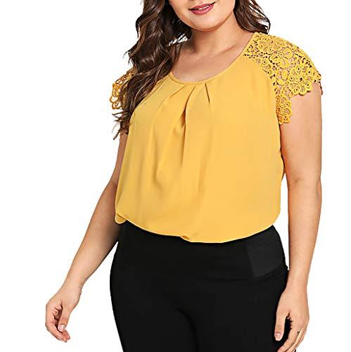 BOLANQ Herren Einfarbig Baumwolle Pocket Langarm Shirt MäNner Baggy Baumwolle Leinen Tasche Solide Langarm Retro T Shirts Tops Bluse (Hexe Kostüm Australien)