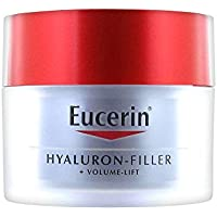 Eucerin Hyaluron Filler + Volume Lift Nachtcrème Creme Reifere Haut 50ml preisvergleich bei billige-tabletten.eu