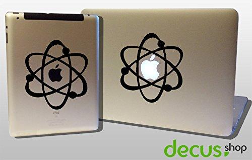 the-big-bang-theory-sticker-fur-apple-macbook-air-pro-11-13-15-17-und-apple-ipad-ipad-mini-makbook-p