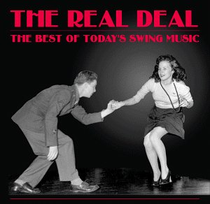 The-Real-Deal-The-Best-Of-Todays-Swing-Music